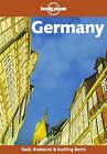 Germany by Stephen Fallon (Paperback, 2002)