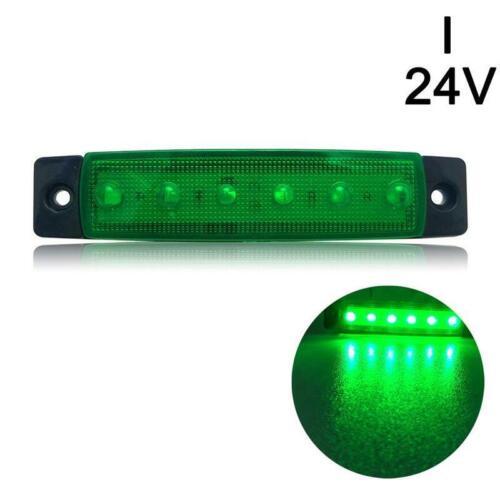 LED Rock Light For JEEP Offroad ATV Truck Bed Under Body Fog Lights