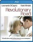 Revolutionary Road 0883929300921 With Leonardo DiCaprio Blu-ray Region a