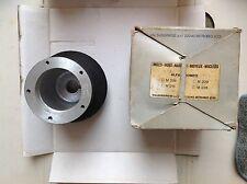 ALFA ROMEO GIULIA-GT-SPIDER 1300 1600 1750 MOZZO VOLANTE CON CLACSON BWA M208