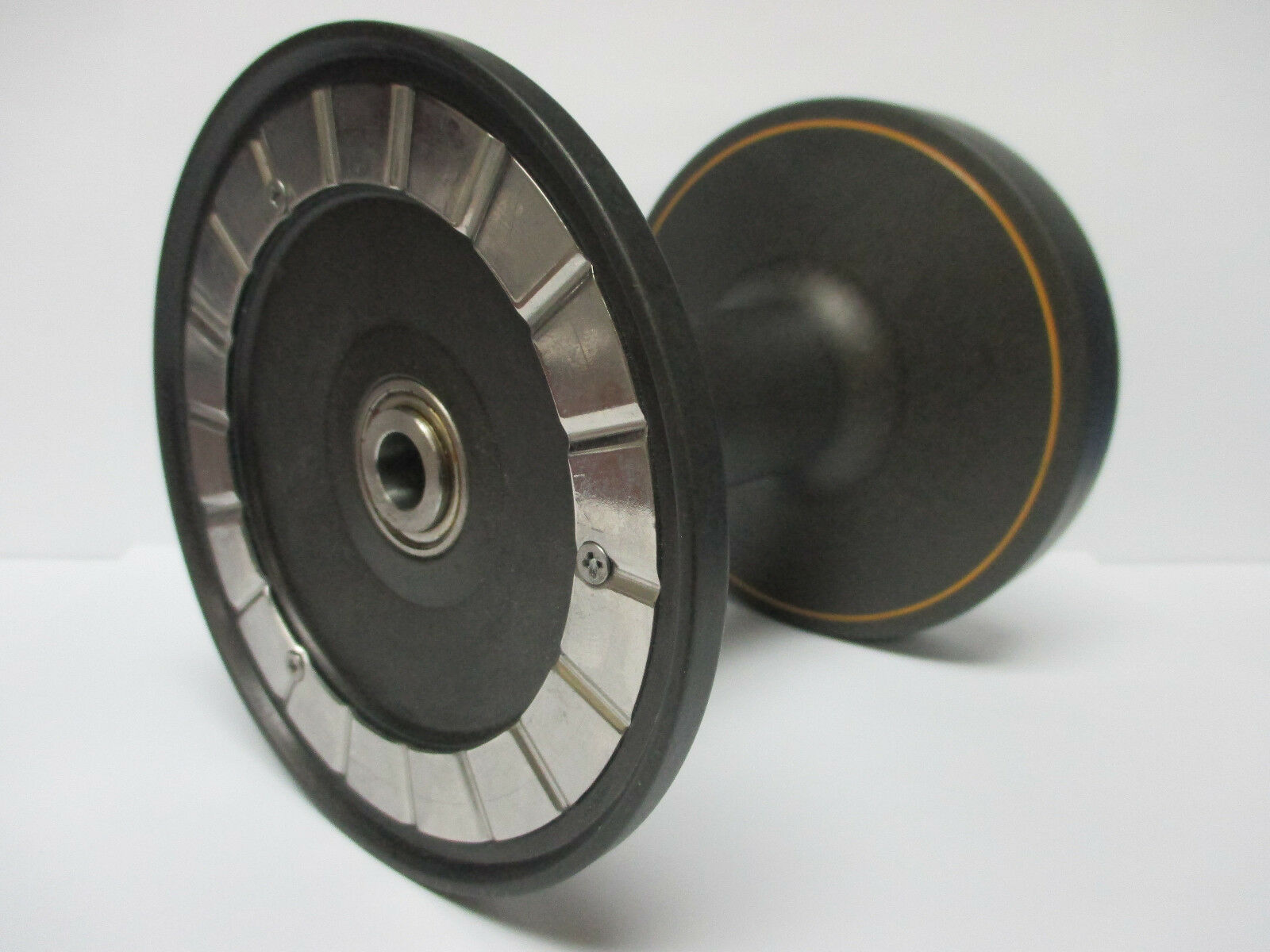 NEW - DUEL BIG GAME REEL PART - NEW 12/0 WS Two Speed 12/0 WS Wide - Spool Assembly 2f75fb