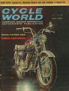 1967-May-Cycle-World-Vintage-Motorcycle-Magazine