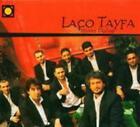 Hicaz Dolap von Laco Tayfa (2004)