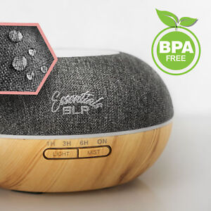 SLR-Woven-Loom-Essential-Oil-Diffuser-aromatherapy-mist-ultrasonic-humidifier
