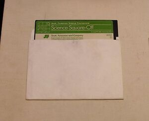 Science-Square-Off-Disk-for-Apple-IIe-IIc-IIGS