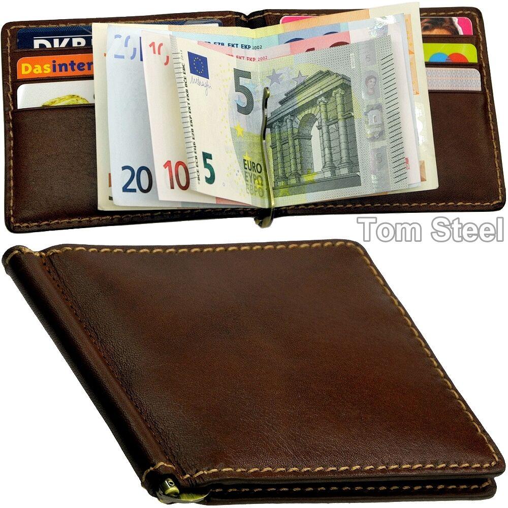 Picard Money Clip Wallet Moneyclip Wallet Clip Purse Wallet