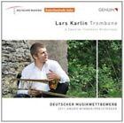 Works by Mendelssohn Bartholdy, Dutilleux, Jancek, Beethoven (CD, Mar-2015, Genuin (Label))