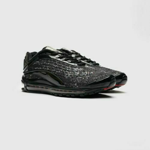 nike air max 97 deluxe