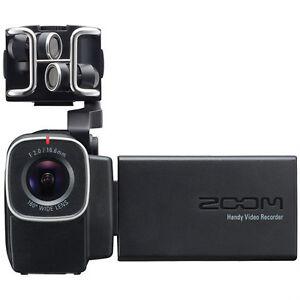 New-Zoom-Q8-Handy-Audio-and-Video-Recorder-Auth-Dealer-Warranty-Best-Deal