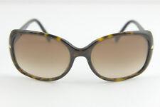 7d1e9bf46606 item 3 PRADA women s sunglasses SPR 08O 57-17 2AU-6S1 130 3N havana brown  gradient -PRADA women s sunglasses SPR 08O 57-17 2AU-6S1 130 3N havana brown  ...