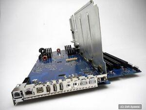 Ersatzteil-fuer-Apple-Power-Mac-G5-A1047-Mainboard-Motherboard-630T4830-630-4847