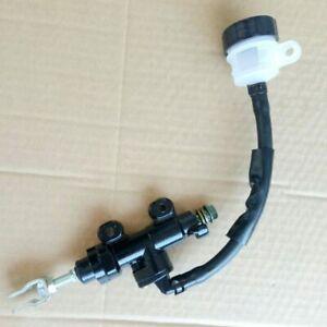 Rear-Brake-Master-Cylinder-Pump-Set-For-Honda-CBR1000RR-CBR900-CBR929RR-CBR954RR