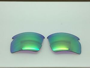 8fc1c5332dd Image is loading Oakley-Flak-2-0-aftermarket-replacement-lens-For-