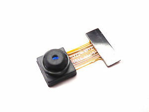 808-16-Car-Key-Chain-Micro-Camera-Lens-A-Replacement-Lens-Module
