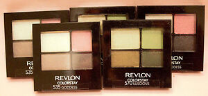 BUY-2-GET-1-FREE-add-3-to-cart-Revlon-ColorStay-16-Hour-Eye-Shadow