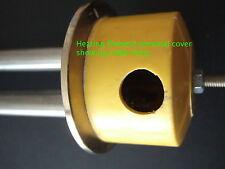 Elementos de calefacción de agua bebida elementos de calefacción líquido elemento de calefacción 3Kw 220v