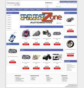 eCommerce-Website-Shopping-Cart-Site-with-FREE-Domain-and-FREE-Hosting
