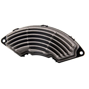 per-Citroen-C4-Berlingo-Picasso-Dispatch-HEATER-BLOWER-resistenza-del-motore-644