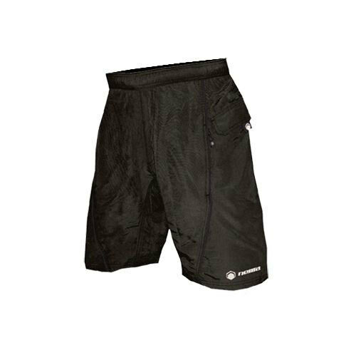Nema Jewel Baggy Bike Shorts    MTB   Freeride  for cheap