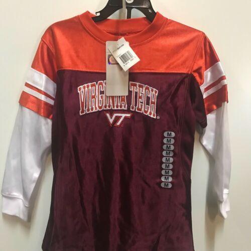 Boys KNIGHTS APPAREL Rutgers Shirt Pants 2pc Set Variety