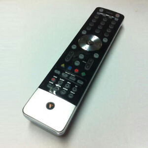 Replacement-for-VIZIO-VUR8-SV471XV-SV421XVT-TV-Remote-Control-With-backlight