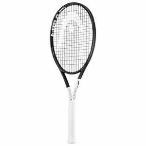 Warranty HEAD YOUTEK IG INSTINCT S tennis racquet racket Reg $200 4 5//8