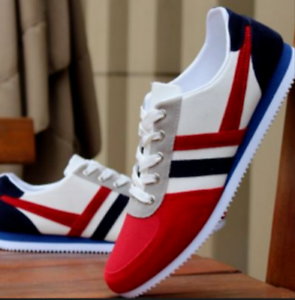 Wholesale-Men-039-s-Athletic-Sneakers-Outdoor-Sports-Running-Casual-Shoes-Breathable