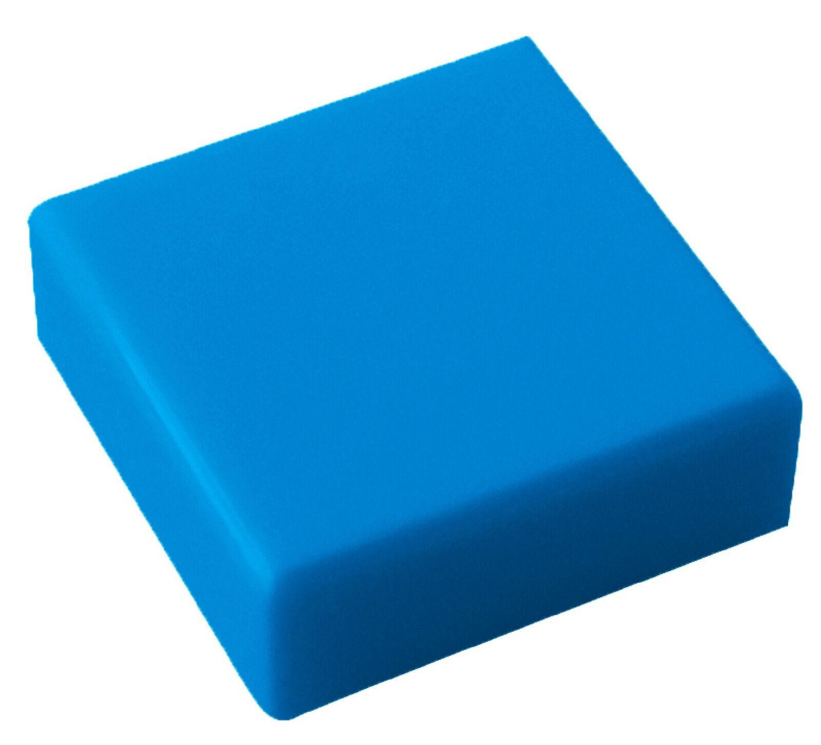 dark azure Lego 2 Stück Gitarre dunkel azurblau Gitarren 11640pb04 Friends Neu