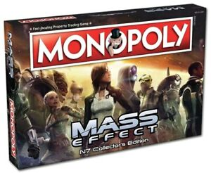 Monopoly-Mass-Effect-Edition-WIN002572