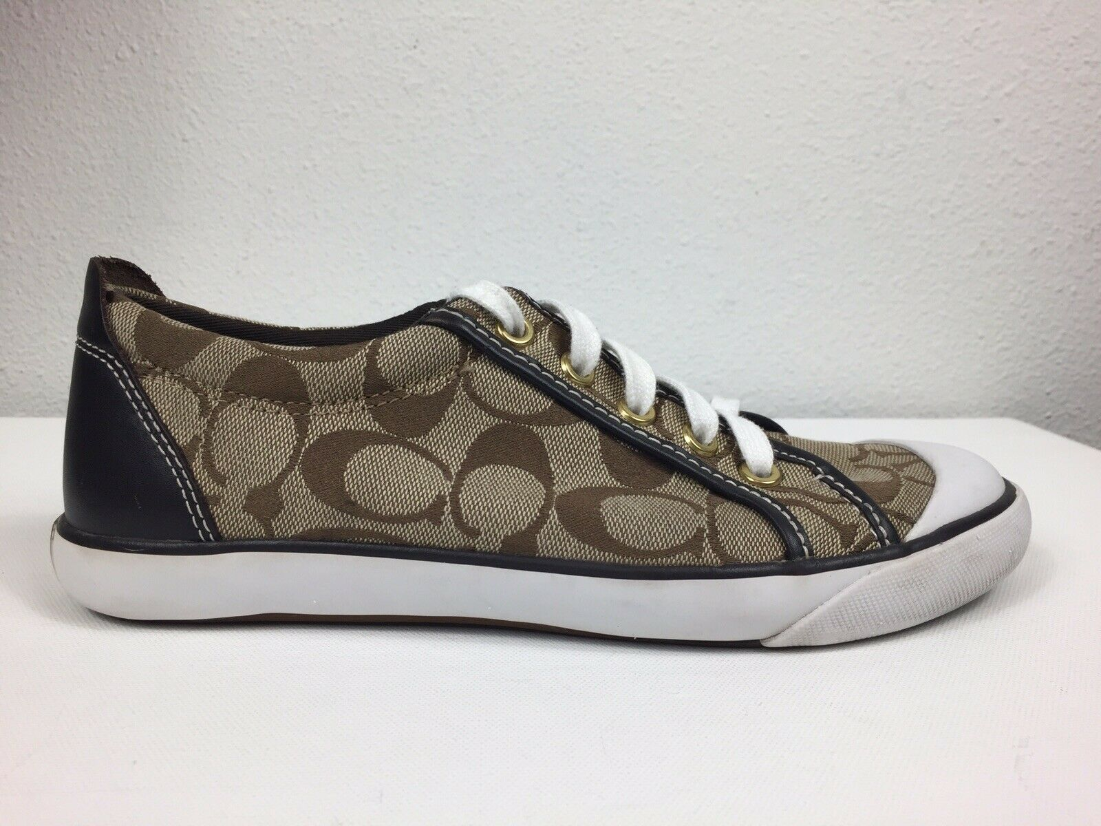 coach footwear sale