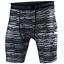 Mens-Compression-Short-Sport-Pants-Base-Layer-Skin-Tights-Running-Workout-Gym thumbnail 18