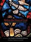 Before the Door of God: An Anthology of Devotional Poetry by Yale University Press (Paperback, 2016)