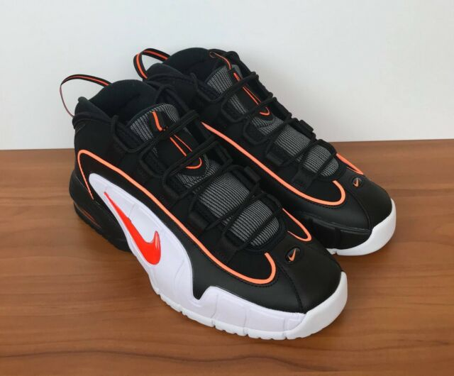 new arrival 961d1 b88b6 Nike Air Max Penny 1