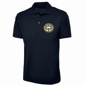 King-Kai-Symbol-Polo-Shirt-Dragon-Ball-Z-Series-Inspired-Embroidered-Polo-Top