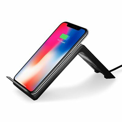 Spigen SGP F303W Wireless Charging Pad