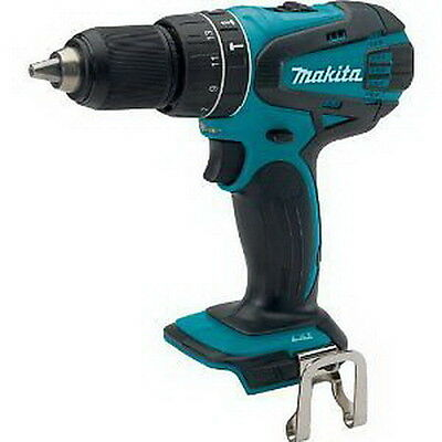 NEW Makita LXPH01Z 18V LXT Li-Ion Cordless 1/2In Hammer Driver-Drill Tool Only