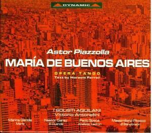 Piazzolla-Maria-De-Buenos-Aires-Vittorio-Abdulaziz-I-Solistes-Aquilani-CD