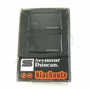 Seymour-Duncan-AHB-1s-Blackouts-Active-Humbucker-Pickup-Set-Black-1611106-32B