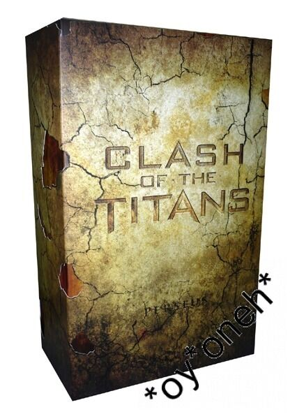 1  6 caliente giocattoli MMS122 CLASH OF THE TITANS - PERSEUS (Sam Worthington) cifra  fino al 65% di sconto