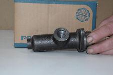 """maitre cylindre de frein 1"""" peugeot 203, 404"""