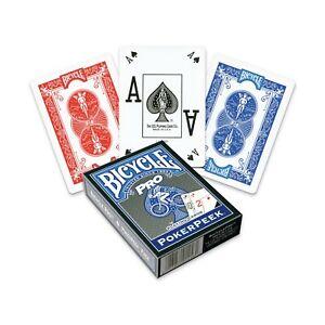 spielregeln roulette fortuna