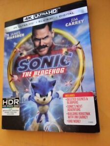 Sonic-the-Hedgehog-4K-Ultra-Hd-Blu-ray-2020
