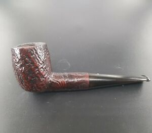 DUNHILL LB SHELL BRIAR ONE STAR anno 1964 Pipa Pipe Pfeife Estate