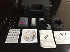 VW AUDI SEAT SKODA  VAS 6154 Diagnostic Interface 100% Original Equipment.