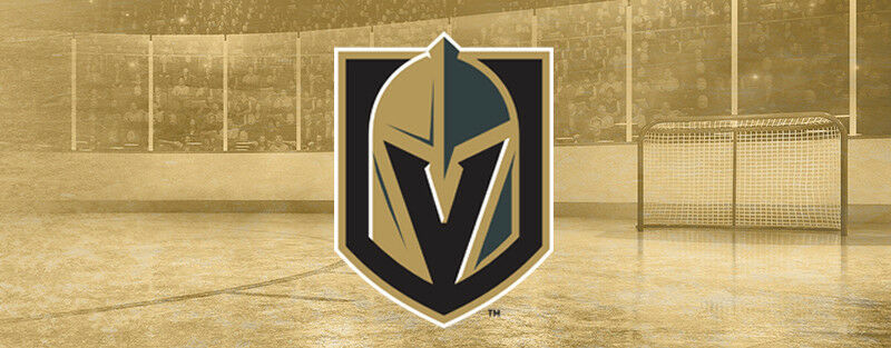 Los Angeles Kings at Vegas Golden Knights Preseason