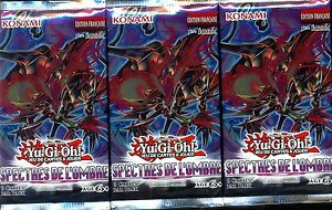 YU-GI-OH-3-BOOSTERS-SPECTRES-DE-L-039-OMBRE