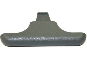 New Genuine Hoover V2, Dual V Steam Vac Lower Cord and Hose Hook 36433228