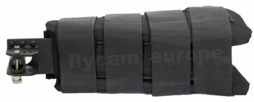 ARM BRACE FLYCAM DSLR-NANO STEADYCAM SCHNELLWECHSELPLATTE