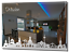 Motif-Mirror-Skyline-Silhouette-Capital-Berlin-Hannover-Stuttgart-Dresden-Uvm thumbnail 7