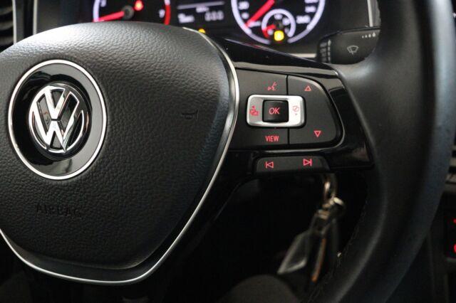 VW Polo 1,0 TSi 115 Highline DSG